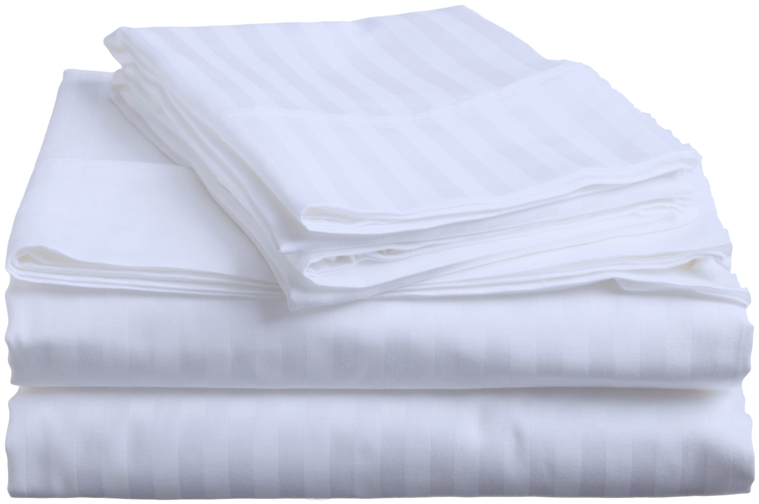100 Egyptian Cotton Sheets Full Size Dreamfit Bedding